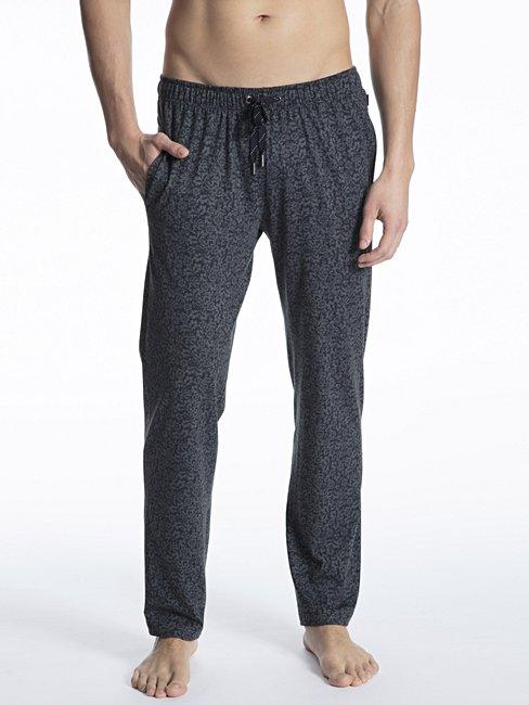CALIDA Remix 5 Pantalon