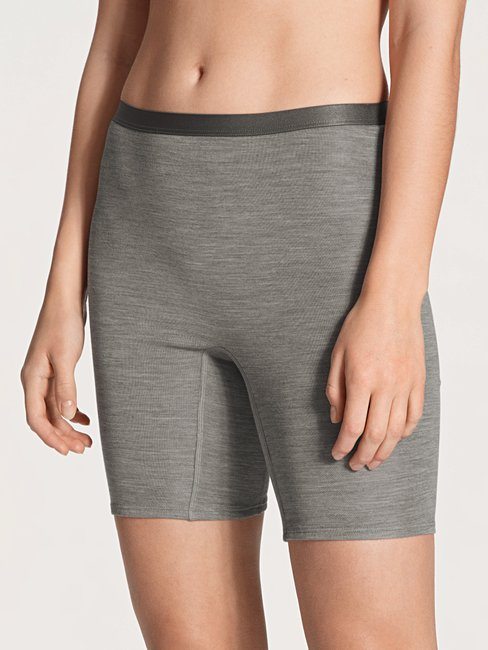 CALIDA True Confidence Shorty, high waist