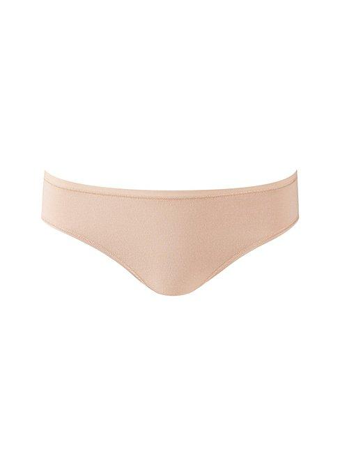 CALIDA Comfort Slip low cut