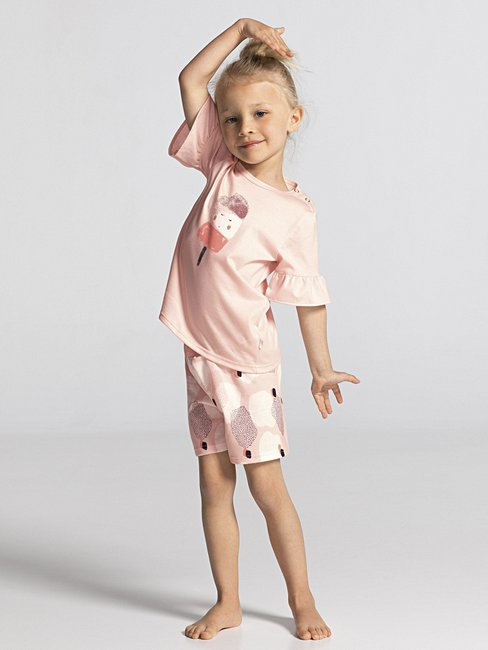 CALIDA Toddlers Sorbet Short pyjama