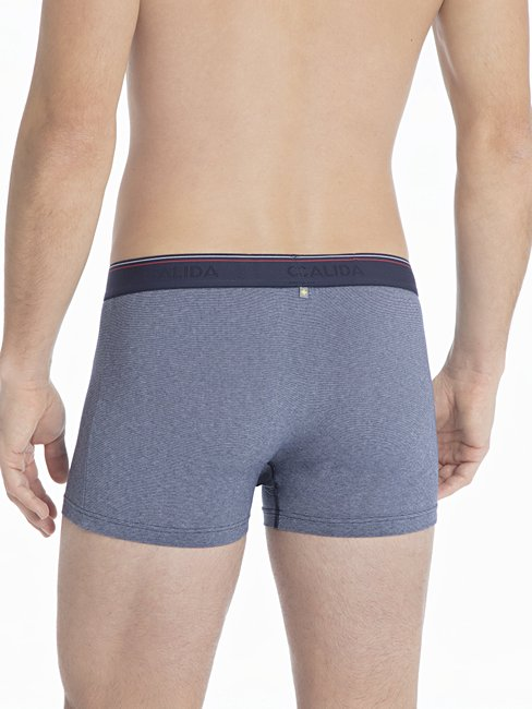 CALIDA Fresh Cotton Boxer brief