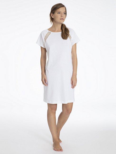 CALIDA Rena Sleepshirt, Länge 90cm