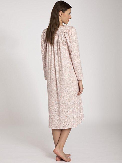 CALIDA Soft Cotton Nightdress