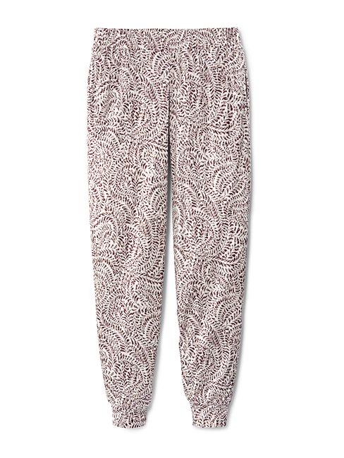 CALIDA Favourites Trend 2 Pants mit Bündchen