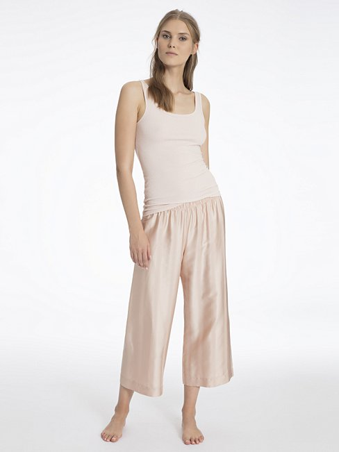 CALIDA Favourites Trend 7 Pants