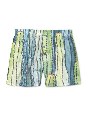 CALIDA Boxer Edition Boxer shorts
