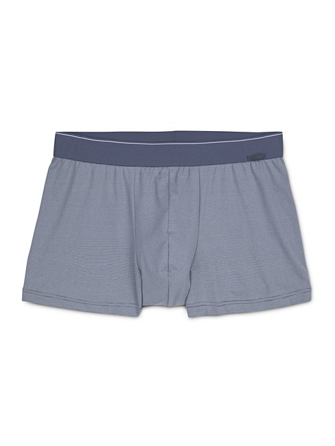 CALIDA Cotton Stretch Boxer brief, girovita elastico