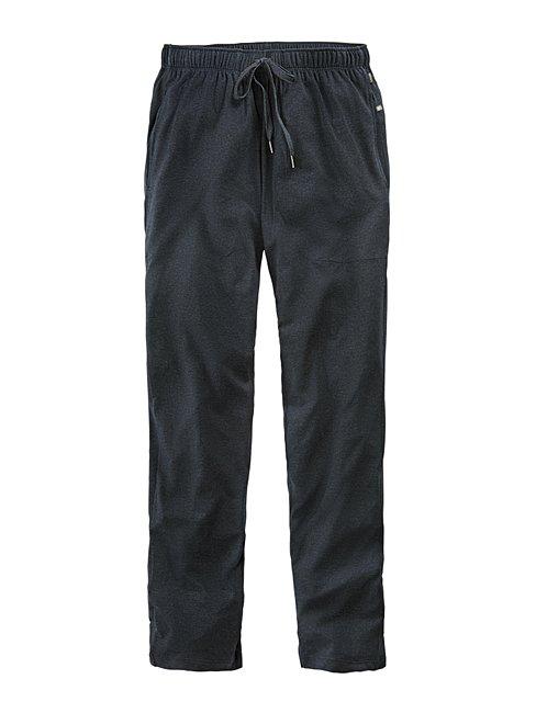 CALIDA Remix Basic Function Pants