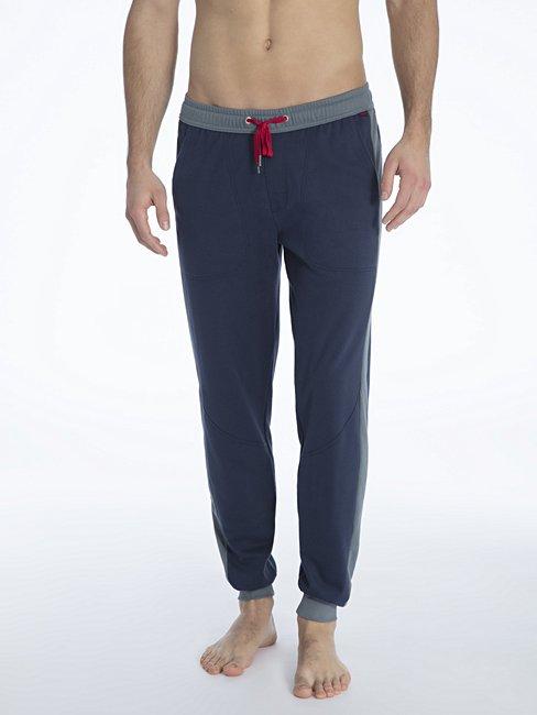 CALIDA Remix 2 Pants