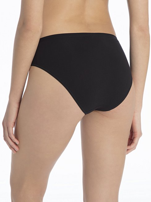 CALIDA Comfort Mini-slip