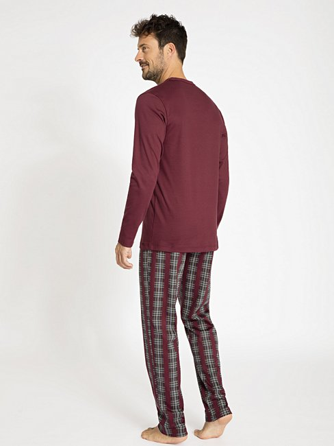 CALIDA Family Time Pyjama