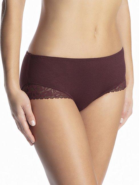 CALIDA Silky Modal Panty