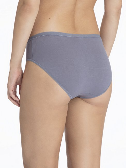 CALIDA Comfort Slip, regular cut