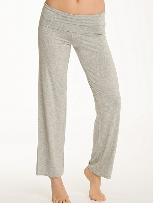 CALIDA Favourites Yoga-Pants