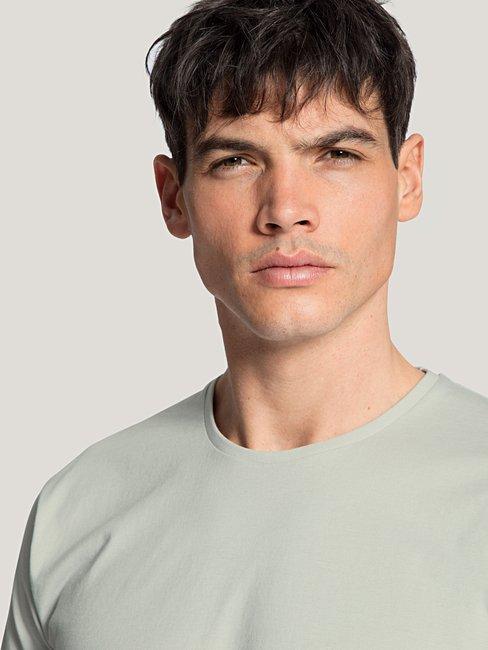 CALIDA Remix Basic Shirt long sleeve
