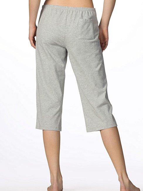 CALIDA Favourites Pants 3/4