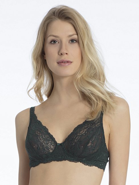CALIDA Sensual Secrets Soft Bra