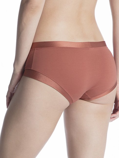 CALIDA Cate Panty, regular cut
