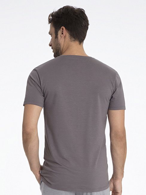 CALIDA Remix 1 Function T-Shirt