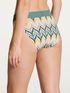 CALIDA Elastic Trend Slip, high waist