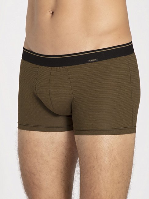 CALIDA Colors Evolution New Boxer