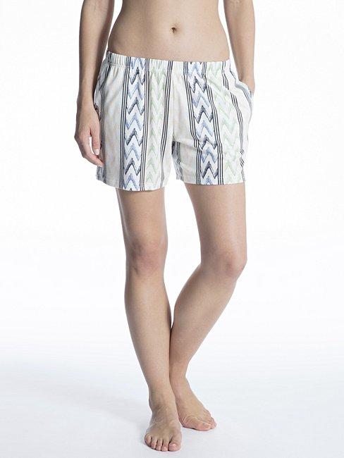 CALIDA Favourites Trend 5 Shorts