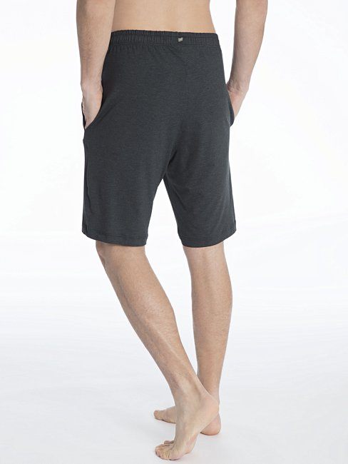 CALIDA Remix Basic Function Shorts