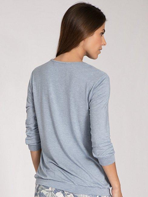 CALIDA Favourites Trend 2 Shirt 3/4-Arm