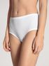 CALIDA Classic Cotton 2:2 Midi brief