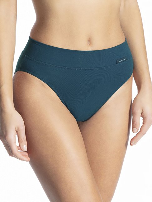 CALIDA Elastic Duopack Panty, two-pack