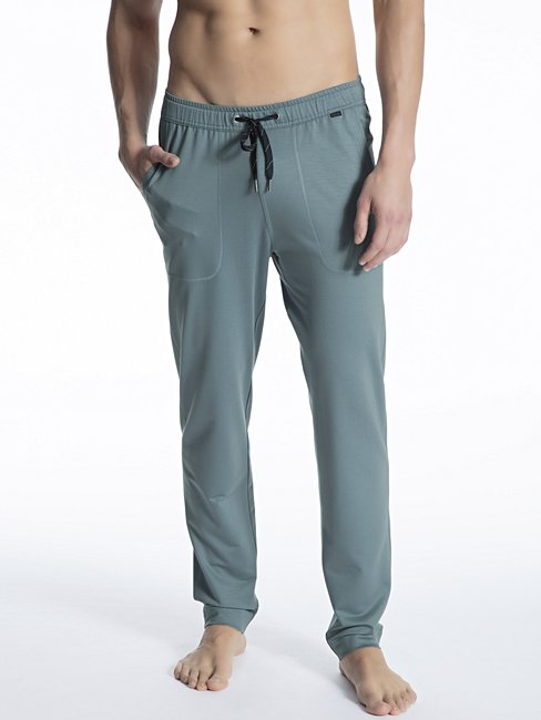 CALIDA Remix 1 Function Pantalon