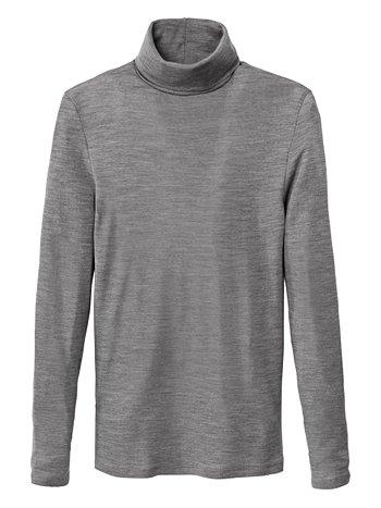CALIDA True Confidence Shirt long sleeve