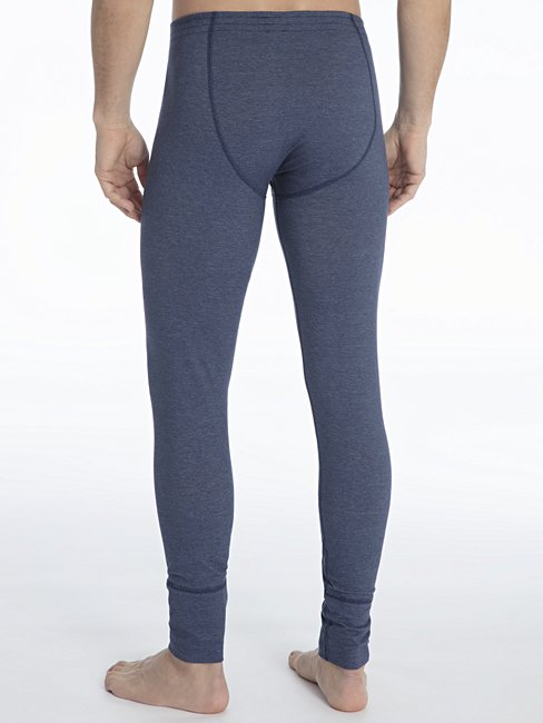 CALIDA Motion Pants