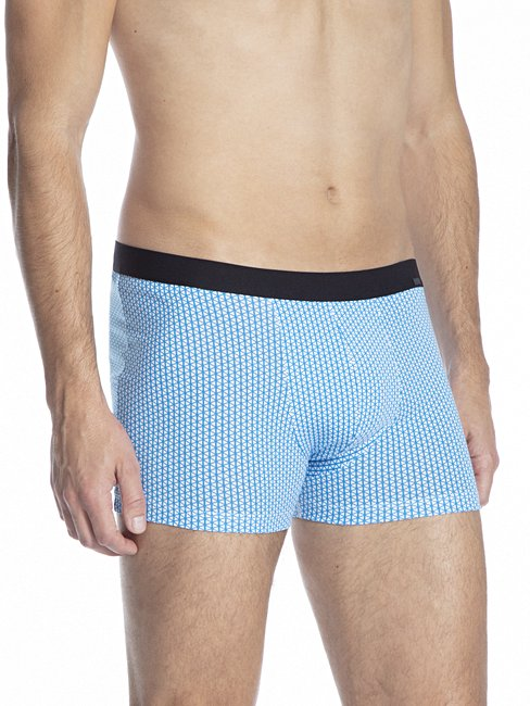 CALIDA Activity Cotton Boxer brief