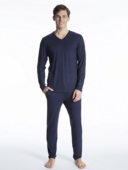 CALIDA Remix 3 Function Jersey-Pants