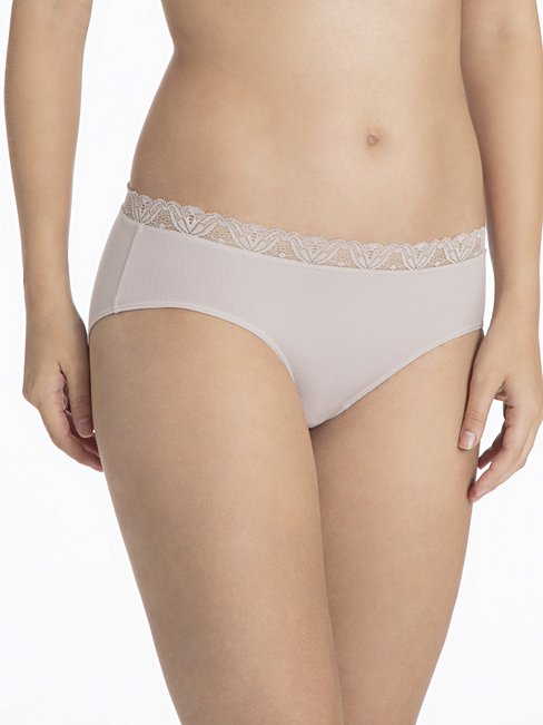 CALIDA Aylin Panty, regular cut