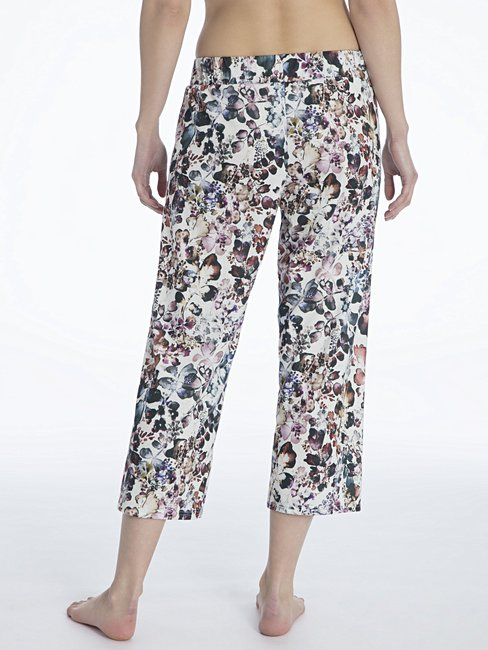 CALIDA Favourites Trend 2 Pantalon 7/8