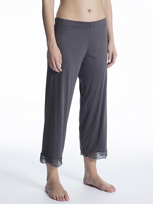 CALIDA Favourites Trend 3 Pantalon 7/8