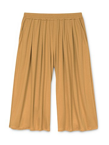 CALIDA Favourites Trend 3 3/4 pants