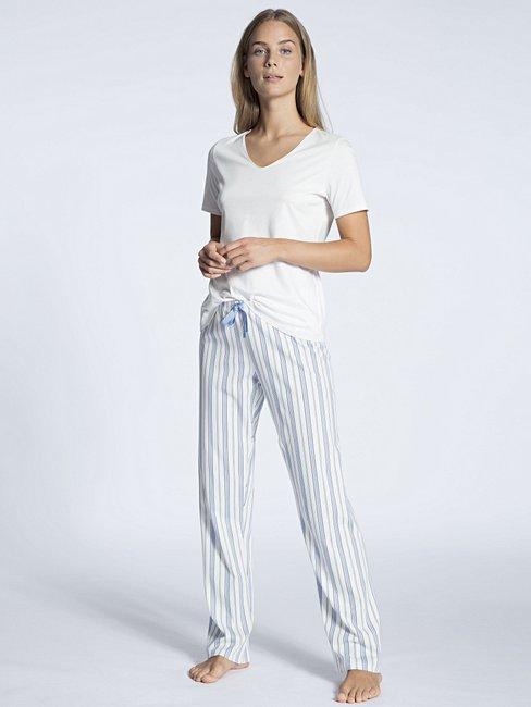 CALIDA Favourites Trend 1 Shirt a manica corta