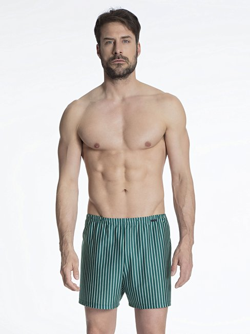 CALIDA Fun Boxer short