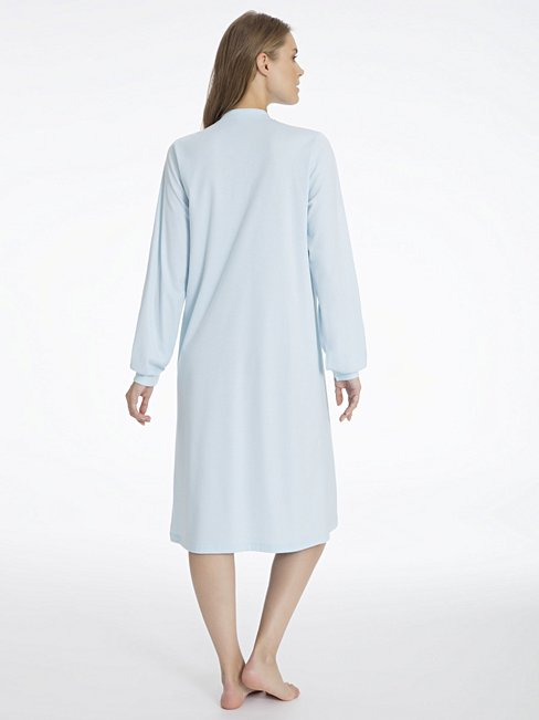 CALIDA Soft Cotton Nightshirt