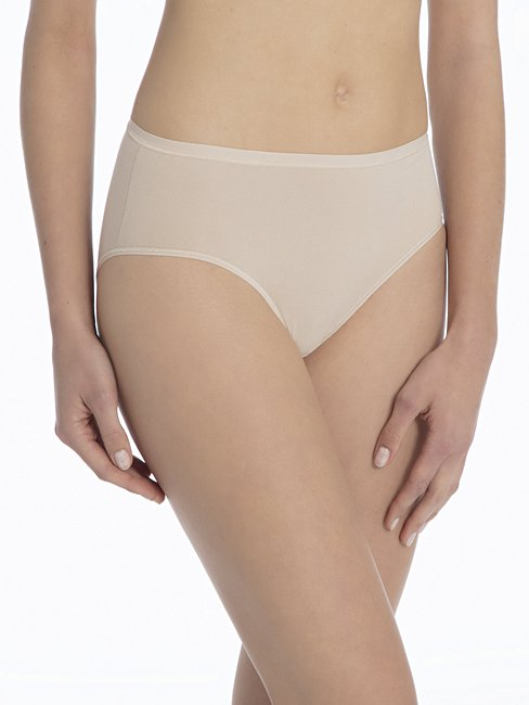 CALIDA Comfort Brief