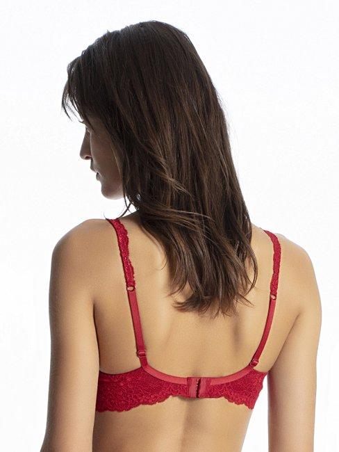 CALIDA Sensual Secrets Soft-BH aus Spitze