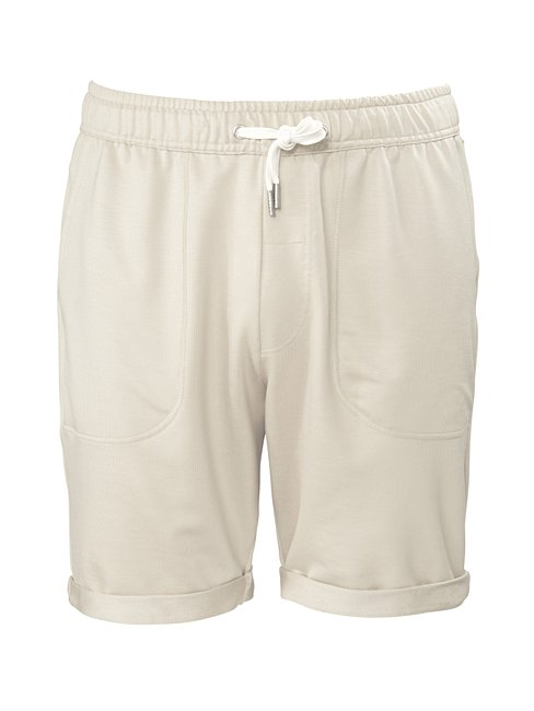 CALIDA Remix 3 Function Shorts with side pockets