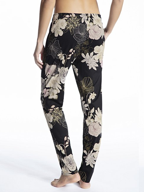 CALIDA Favourites Trend 3 Pants
