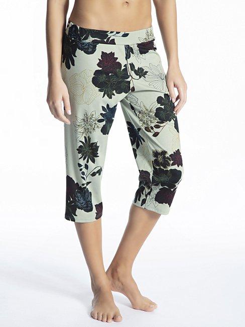 CALIDA Favourites Trend 3 Pantalon 3/4