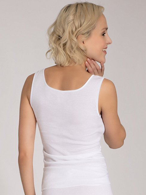 CALIDA Venezia Tank-Top