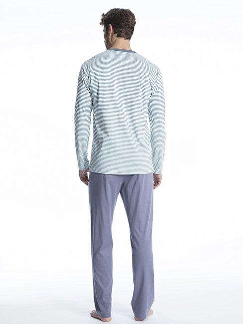 CALIDA Relax Streamline 2 Pyjama
