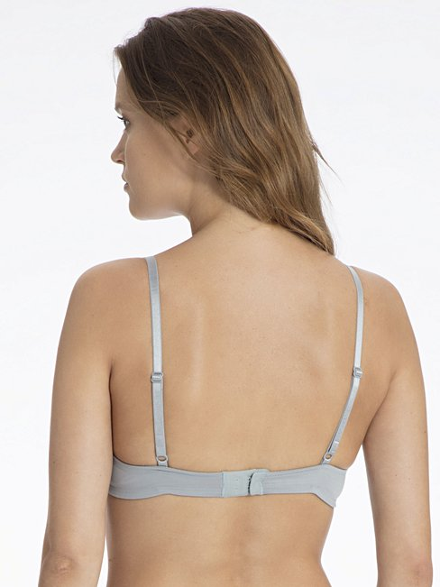 CALIDA Sofija Underwired Bra